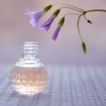 aromaterapiya-i-zhenstvennos