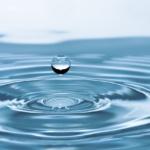 energiya-stixii-vody-v-zhizni-zhenshhiny