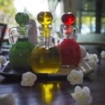 osnovy-aromaterapii